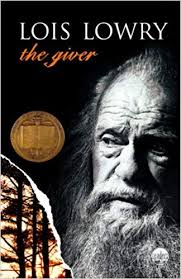Image result for The Giver – Lois Lowry